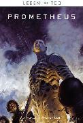 Cover-Bild zu Abnett, Dan: Leben und Tod 2: Prometheus (eBook)