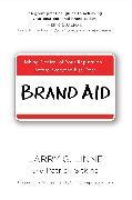 Cover-Bild zu Linne, Larry G.: Brand Aid (eBook)