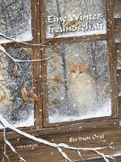 Cover-Bild zu Oral, Feridun: Eine Winterfreundschaft