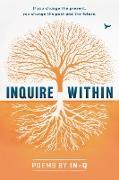 Cover-Bild zu In-Q: Inquire Within