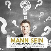 Cover-Bild zu Mann Sein (Audio Download) von Höper, Florian