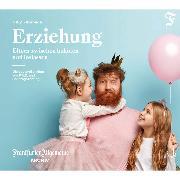Cover-Bild zu Erziehung (Audio Download) von Archiv, Frankfurter Allgemeine
