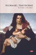 Cover-Bild zu Hawthorne, Nathaniel: Litera stacojie (eBook)