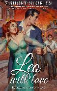 Cover-Bild zu Hawthorne, Nathaniel: 7 short stories that Leo will love (eBook)