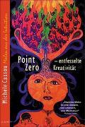 Cover-Bild zu Point Zero von Cassou, Michele