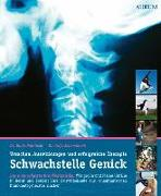 Cover-Bild zu Schwachstelle Genick von Kuklinski, Dr. med. Bodo