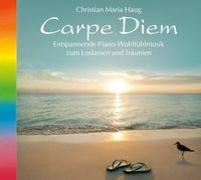 Cover-Bild zu Carpe Diem