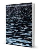 Cover-Bild zu BIELERSEE von Gaberell, Daniel
