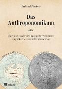 Cover-Bild zu Das Anthroponomikum (eBook) von Fischer, Roland