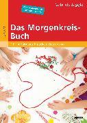 Cover-Bild zu Das Morgenkreis-Buch von Jäggle, Gabriele