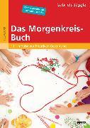 Cover-Bild zu Das Morgenkreis-Buch (eBook) von Jäggle, Gabriele