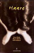 Cover-Bild zu Flocke, Petra (Hrsg.): Haare