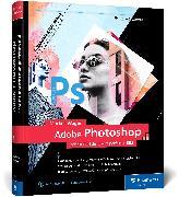 Cover-Bild zu Wäger, Markus: Adobe Photoshop