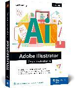 Cover-Bild zu Flemming, Kai: Adobe Illustrator