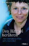 Cover-Bild zu Bosshard, Barbara: Den Himmel berühren (eBook)