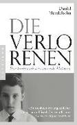 Cover-Bild zu Die Verlorenen: Eine Suche nach sechs von sechs Millionen von Mendelsohn, Daniel