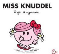Cover-Bild zu Miss Knuddel von Hargreaves, Roger