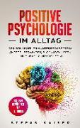Cover-Bild zu Kaiser, Stefan: Positive Psychologie im Alltag