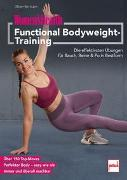 Cover-Bild zu WOMEN'S HEALTH Functional Bodyweight-Training von Bertram, Oliver