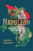 Cover-Bild zu Scurr, Ruth: Napoleon
