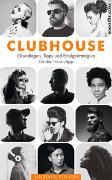 Cover-Bild zu Clubhouse von Ehlers, Michael