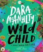 Cover-Bild zu Wild Child (eBook) von McAnulty, Dara