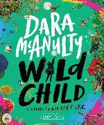 Cover-Bild zu Wild Child von McAnulty, Dara