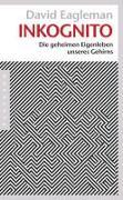 Cover-Bild zu Inkognito von Eagleman, David