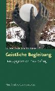 Cover-Bild zu Kießling, Klaus (Hrsg.): Geistliche Begleitung (eBook)