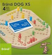 Cover-Bild zu Brändi Dog XS