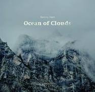 Cover-Bild zu Arnu, Titus: Ocean of Clouds
