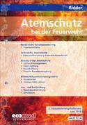 Cover-Bild zu 2. Aktualisierungslieferung - Atemschutz bei der Feuerwehr