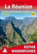 Cover-Bild zu La Réunion von Iwersen, Walter