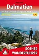 Cover-Bild zu Dalmatien von Solèr, Reto