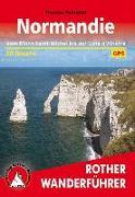 Cover-Bild zu Normandie von Rettstatt, Thomas