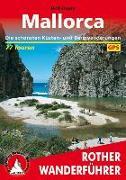 Cover-Bild zu Mallorca von Goetz, Rolf
