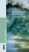 Cover-Bild zu Wasserwelten Göschenen von Solèr, Reto