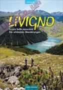 Cover-Bild zu Livigno von Galli, Matteo