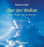 Cover-Bild zu Über den Wolken (eBook) von Zöpfl, Helmut