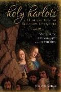 Cover-Bild zu Vuille, Juliette: Holy Harlots in Medieval English Religious Literature