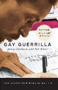 Cover-Bild zu Packer, Renee Levine: Gay Guerrilla