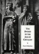Cover-Bild zu Oakeshott, Ewart: The Sword in the Age of Chivalry
