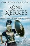 Cover-Bild zu Der Lange Krieg: König Xerxes (eBook) von Cameron, Christian