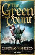 Cover-Bild zu The Green Count (eBook) von Cameron, Christian