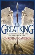 Cover-Bild zu The Great King (eBook) von Cameron, Christian