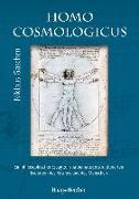 Cover-Bild zu Gaschen, Niklaus: Homo cosmologicus