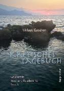 Cover-Bild zu Gaschen, Niklaus: Kretisches Tagebuch