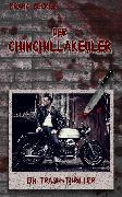 Cover-Bild zu Der Chinchillakeuler (eBook) von Becker, Frank