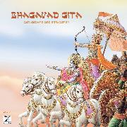 Cover-Bild zu Bhagavad Gita (Audio Download) von unbekannt