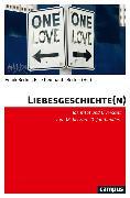 Cover-Bild zu Liebesgeschichte(n) (eBook) von Becker, Frank (Hrsg.)